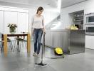 Пароочиститель – лучший помощник в уборке дома