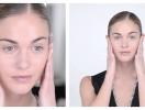 Как наносить крем, чтобы он по-настоящему работал: новая разработка Dior
