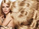Укрепление волос: 4 эффективных лайфхака