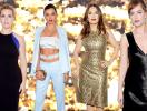 Лучшие наряды премии ELLE Women in Hollywood Awards