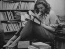 Что почитать: 50 самых популярных книг за последние 10 лет