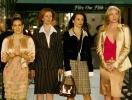 Как изменились актрисы сериала «Секс в большом городе»: 50-летие и пассивная жизнь в мире кино