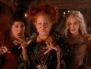 Костюмы на Хэллоуин из фильмов: вспоминаем любимые образы актеров для вечеринок