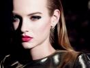 Блистать в праздники: рождественская коллекция Dior