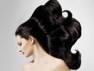 Витамины, которые укрепят волосы и сделают их красивыми
