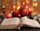 Рождественский пост в 2015-2016 году: сколько длится и что можно есть в этот период
