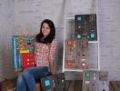 Всё гениальное просто: бизнес-история победительницы конкурса «Предпринимательский талант 2015»