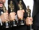 Документальный фильм о Майдане будет бороться за Оскар