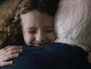 О ценностях: грустный рождественский ролик, собравший миллионы просмотров