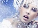 Как правильно использовать скраб для лица зимой, чтобы не навредить коже