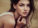 На страже женской красоты и молодости: чем полезен витамин Е для кожи и волос