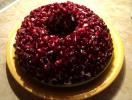Салат «гранатовый браслет» – празднично и вкусно