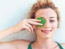 Пять лучших патчей под глаза: действенная косметика против мимических морщин