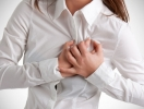 Дела сердечные: как предупредить инфаркт и инсульт. Инфографика
