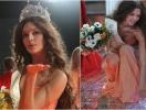Это не первый раз: конфузы на конкурсах красоты