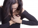 ТОП-8 мифов о сердце и мозге, в которые продолжают верить люди