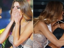 """Комментарии участниц """"Мисс Вселенная 2015"""": """"За победительницу конкурса никто из нас не голосовал"""""""