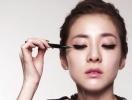 Что попробовать у корейцев: must-have корейской косметики