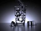 Режим гидратации: как вода помогает быть красивой и активной