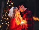 Гороскоп на сегодня - 6 января 2016: оправданный риск и рождественские чудеса