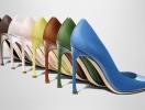 Ролик о создании лодочек Christian Dior стал вирусным!