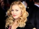 Как Мадонна успокаивает нервы: метод, доступный каждому