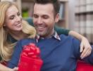 Что подарить на день влюбленных мужчине: практичные идеи