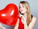 Что подарить парню на 14 февраля: полезные советы