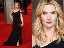 Красная дорожка BAFTA Awards 2016: Кейт Уинслет и другие хорошо одетые звезды церемонии