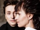 Почему новая возлюбленная Безрукова отказывается комментировать личную жизнь