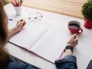 Как помочь себе наконец выучить иностранный язык: полезные советы