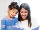 Книги для женщин, которые не успевают быть хорошими мамами