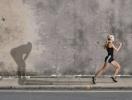 Как начать заниматься бегом: практические советы новичку