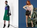 Первый день весны: 10 модных юбок, без которых и весна – не весна