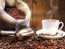 В чем польза ежедневного употребления кофе: 3 фактора