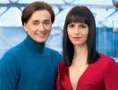 Сергей Безруков подтвердил слухи о тайной свадьбе