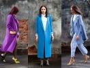 Street style: гости Недели моды в Украине 2016/17