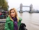 Как правильно изучать английский язык: советы от телеведущей Инны Шевченко