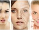 Секреты молодости: лучшие косметические процедуры для лица или сколько стоит помолодеть