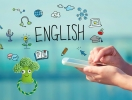 Как победить в себе брокколи или 4 заповеди успешного пенделя для изучения английского