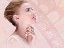 Французский шарм: утонченный макияж для леди