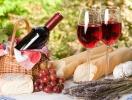 Что нужно взять на пикник: список полезных мелочей на природе