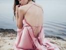 Где одеться в Украине: нежное лето в новой коллекции The BODY Wear
