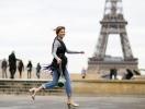 Это Франция, детка: привычки и стиль жизни французских женщин