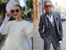 Возраст стилю не помеха: как одеваются модники на пенсии