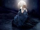 К чему снится луна: что это может значить и чего ждать