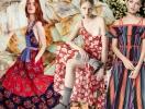 Максимально красиво: как носить длинные платья этим летом