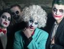 Зловещие школьники: выпускной альбом украинских учеников шокировал интернет