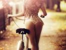 Как заниматься сексом в жару: выживет сильнейший