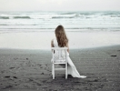 Как простить себя: рассказывает экстрасенс